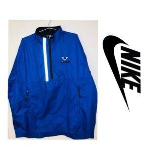 Nike Pullover Windbreaker